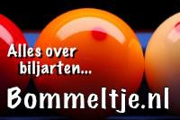 Bommeltje