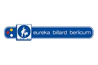 Eureka Biljarts Berlicum
