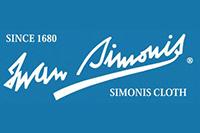 Iwan Simonis